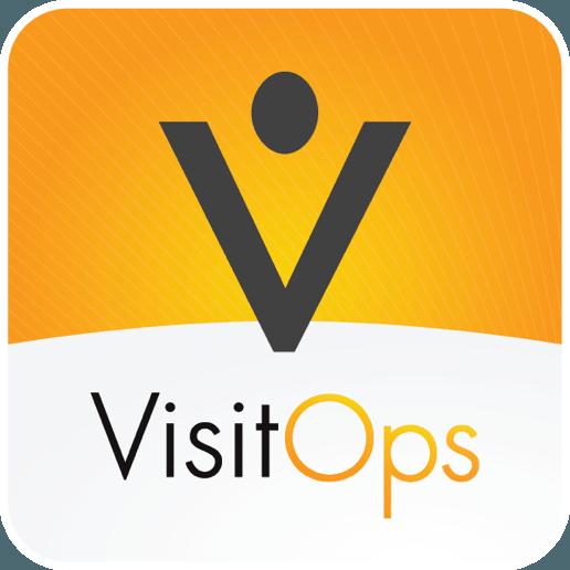 VisitOps